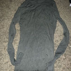 lululemon athletica Tops - Lululemon long sleeve